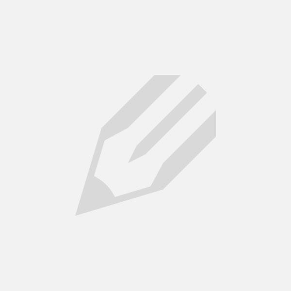 Варненски делфинариум