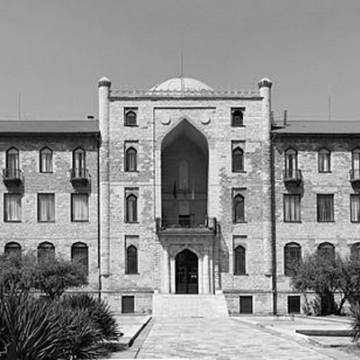 №25a  гр.Кърджали – Регионален исторически музей