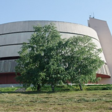 №40 гр.Плевен – Панорама Плевенска епопея