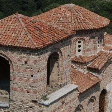 Насърчават туризма в Асеновград