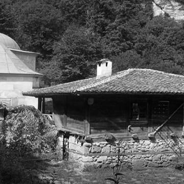 №49 с.Свещари – Демир Баба теке и тракийски град Хелис