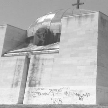 №50 гр.Русе – Пантеон на Възрожденците