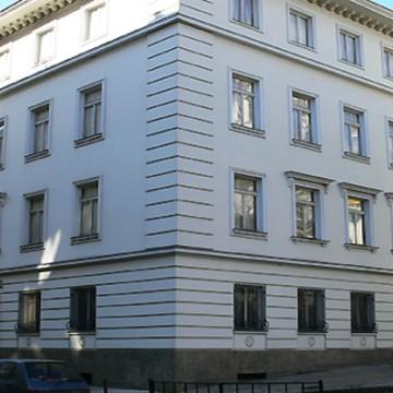№65. гр. София – Национален природонаучен музей