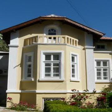 №91 гр.Казанлък – музей Чудомир
