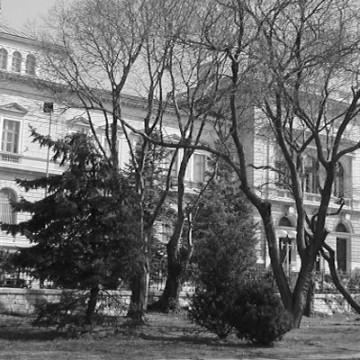 №9 град Варна – Исторически и археологически музей
