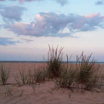 Плаж Иракли и поредният случващ се абсурд