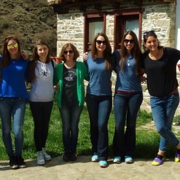 Млади пътешественици създадоха асоциация на травел блогърите в България