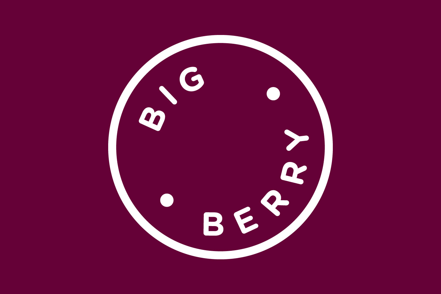 big_berry_front