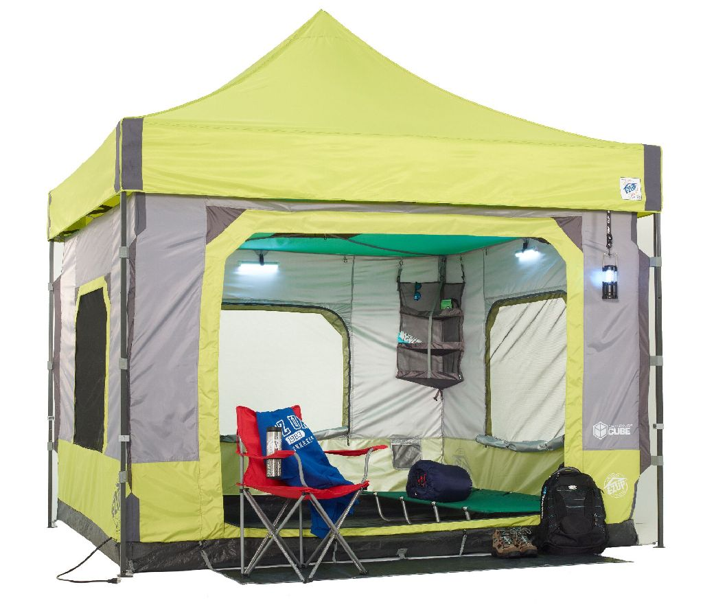 camping-cube-photo-1