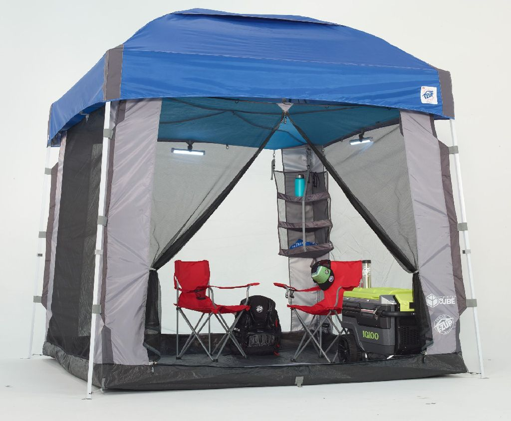 camping-cube-photo-2