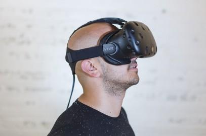 Какво е VR туризъм