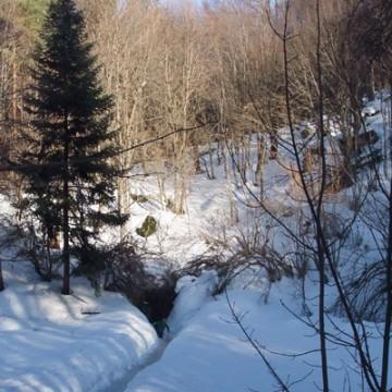 №16 гр.Враца – Пещера Леденика