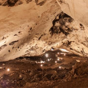 №14 -Пещера Магурата