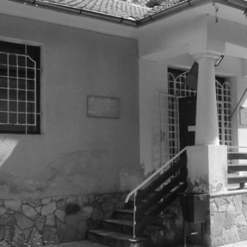 №24а гр.Каварна – Исторически музей