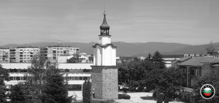 №82а гр.Ботевград – Часовникова кула