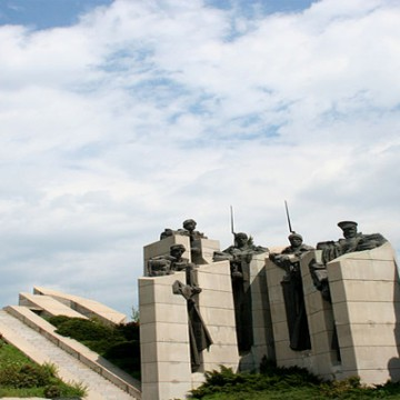 №90 гр.Стара Загора – Бранителите на Стара Загора