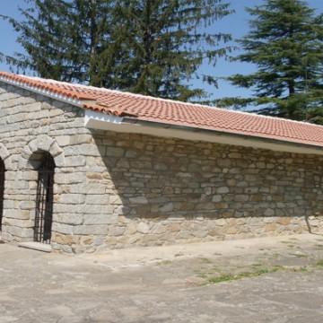 Исторически музей в Казанлък с план за привличане на туристи