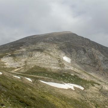 """Националния парк """"Пирин"""" на четвърто място в света"""