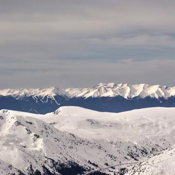 Боровец закрива зимния сезон и обещава едно прекрасно лято