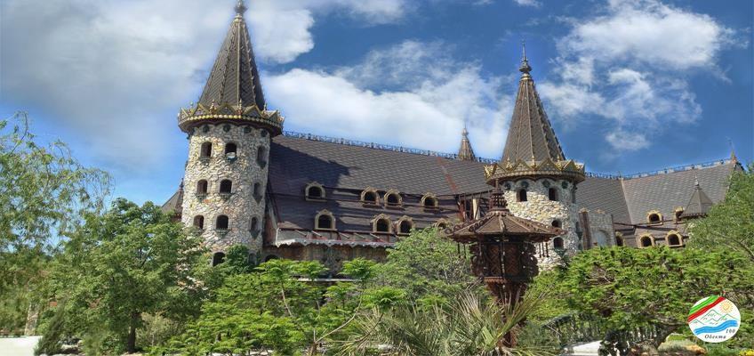 Българска туристическа атракция стана №1 в света