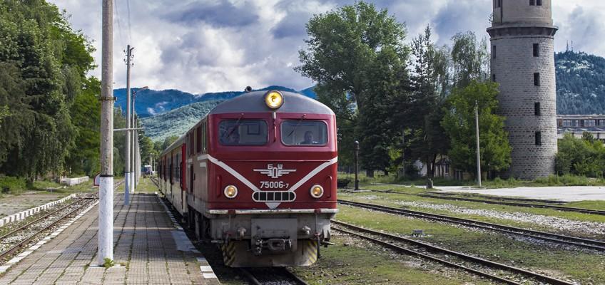 Ново поколение туризъм във Велинград