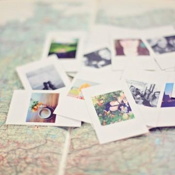 Как да поддържате свеж ум по време на път